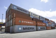 Photo of Container return date upheaval by the numbers