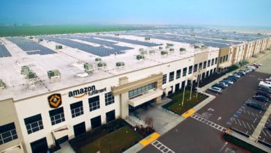 Photo of Amazon opens two new fulfillment centers in Mexico
