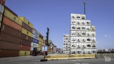 Photo of American exporters want end to erratic container return dates