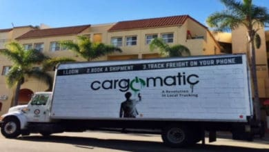 Photo of Commentary: How Cargomatic started the digital brokerage boom