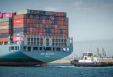 Photo of DOT spending $220 million to speed cargo at 18 ports