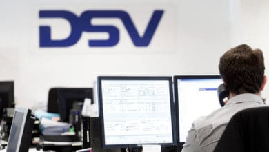 Photo of DSV Panalpina CEO: Q3 results beat odds during pandemic