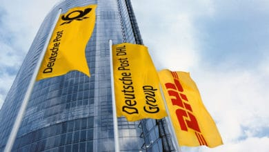 Photo of Deutsche Post DHL raises 2020 earnings guidance