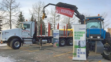 Photo of Telematics and carbon credits: DynaCert hits the 21st century sweet spot