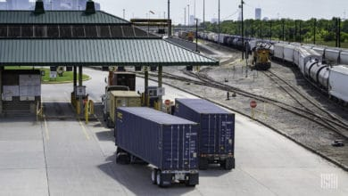 Photo of Forward Air acquires intermodal drayage provider Value Logistics