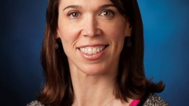 Photo of News Alert: Reinke joins TIA as new president and CEO