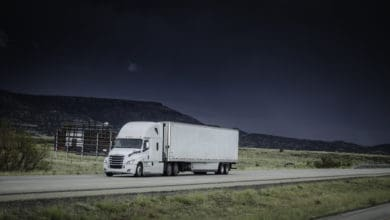 Photo of Transfix releases Fleet Planner for small, midsize carriers