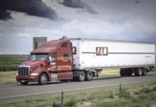 Photo of P.A.M. Transportation's Q3 well ahead of forecasts
