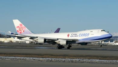 Photo of Commentary: Cargo keeps Alaska's skies very busy