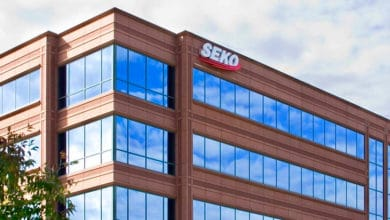 Photo of Borderlands: Seko Logistics to open new facility in Dallas; Chinese firm opens new auto parts plant in Mexico