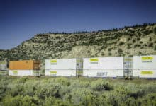 Photo of Envase adds Tailwind to expand TMS profile