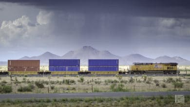 Photo of Union Pacific seeks to sweat its assets