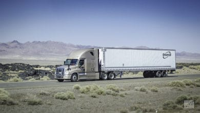 Photo of Universal Logistics reports better-than-expected Q3 revenue