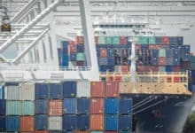 Photo of What shippers must know before packing containers