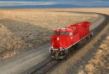 Photo of Wabtec to reduce headcount as rail industry copes with lower volumes