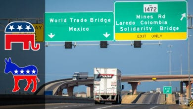 Photo of Election 2020: What the US presidential election could mean for trade with Mexico