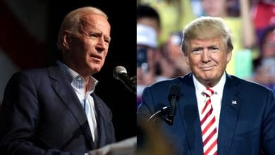 Photo of Trump vs. Biden: How the winner could affect ocean shipping