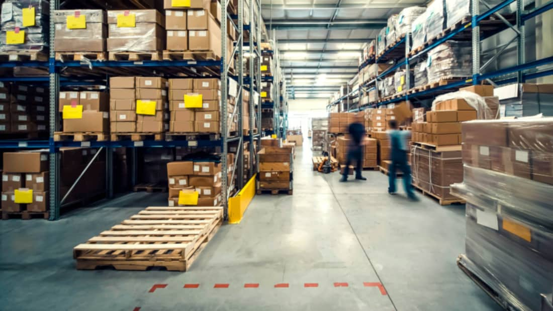XPO Connect offers shippers trusted information on freight shipments