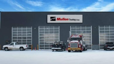 Photo of Mullen Group adds customs warehouse, container delivery outfit to portfolio