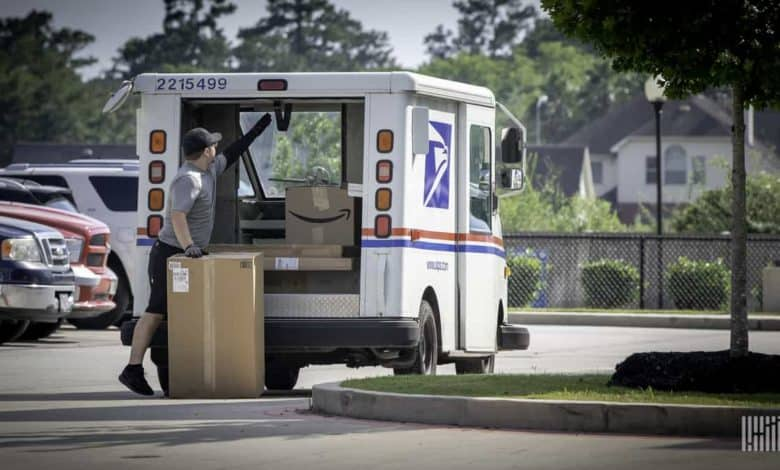 Photo of Drilling Deep: Postal Service mired in controversy before Election Day