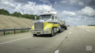 Photo of Good news for diesel consumers, tough news for oil patch drivers in federal report