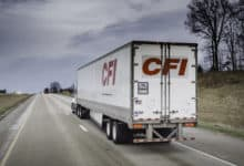 Photo of TFI has strong Q3 as logistics bet pays off