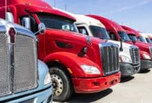 Photo of ZUUM brings trucking stakeholders together to upend industry's visibility woes