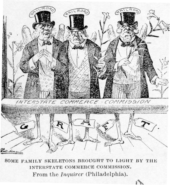 This image has an empty alt attribute; its file name is 1906-Phil-Inquirer.jpg