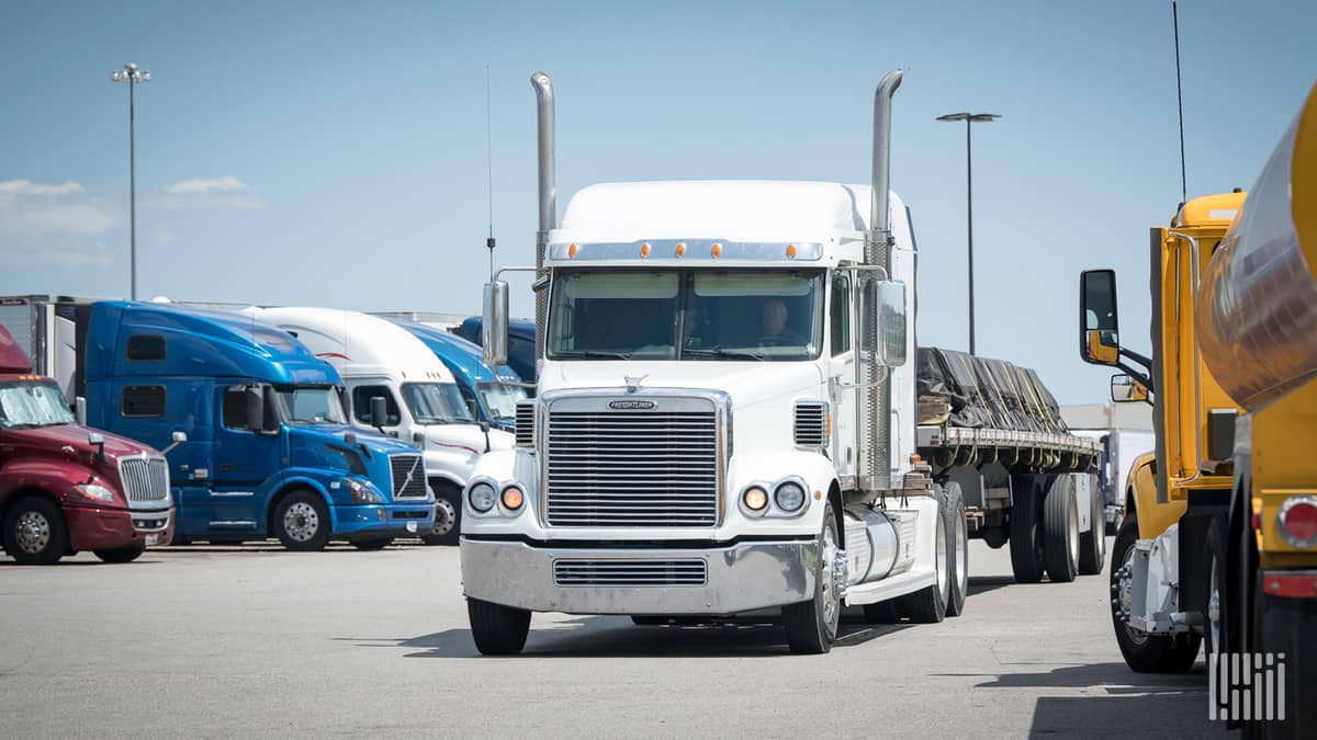 AscendTMS and UPS Capital offer freight insurance product
