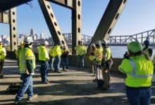 Photo of Could truck crash resurrect Brent Spence Bridge expansion project?