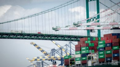 Photo of Commentary: Ocean freight data, automation the next big thing