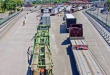 Photo of FreightWaves Classics: the ICC and its impact on trucking