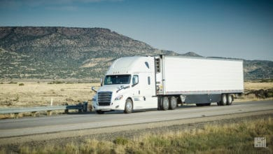 Photo of FMCSA seeks comment on proposal to eliminate 'bad-actor' brokers