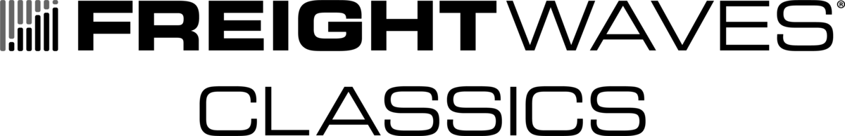 This image has an empty alt attribute; its file name is FW-Classics-Black-2.png