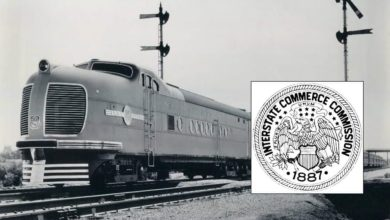 Photo of FreightWaves Classics: the ICC and the railroads