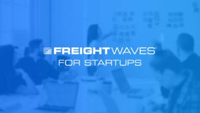 Photo of 5 tips for FreightTech startups raising venture capital