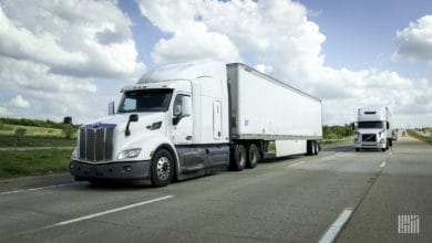Photo of Flock Freight completes $113.5M Series C