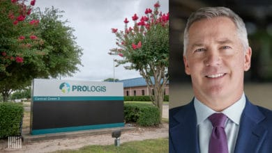 Photo of Prologis looks to give warehouse customers more than space