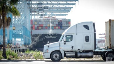 Photo of Coalition on demurrage/detention charges seeks intervention from Federal Maritime Commission