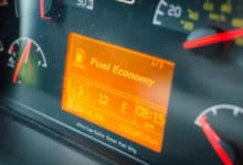 Photo of Commentary: Is fuel efficiency a bad thing?