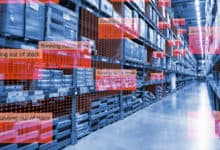 Photo of Prologis Research points to automation as key to logistics operations
