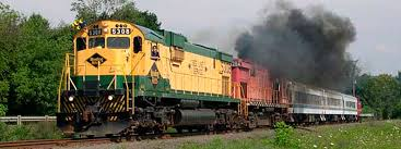This image has an empty alt attribute; its file name is READING-RAILROAD1-readingrailroad.org_.jpg