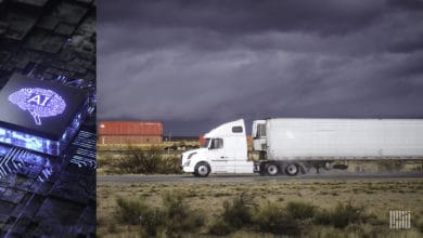 Photo of Altana AI secures $7M to make supply chains safer, more resilient