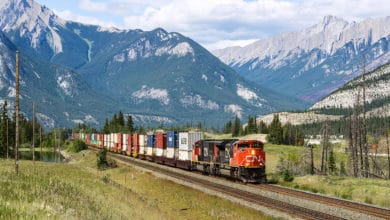 Photo of TCI Fund Management seeks climate action from CP and CN