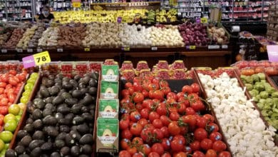 Photo of Avocados, tomatoes dominate Texas imports