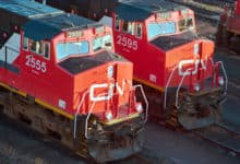 Photo of Transport Canada revises rules on worker fatigue in the rail industry