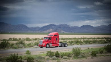 Photo of Freight brokerages embrace power only and drop trailers