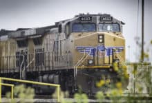 Photo of Union Pacific eyes Upper Midwest for intermodal opportunities