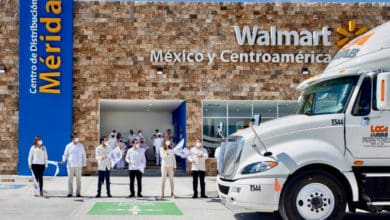 Photo of Walmart's Mexico unit under investigation for antitrust behavior