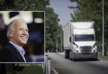 Photo of Former DOT chief to potential Biden picks: Beware of agency turf wars